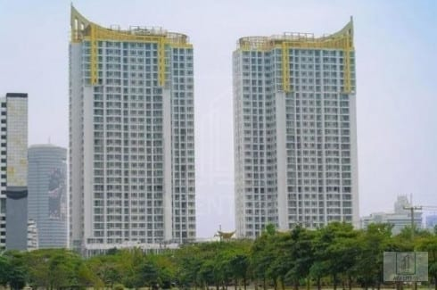 1-bedroom-condo-for-sale-in-tc-green-rama-9-huai-khwang-bangkok-near-mrt-phra-ram-9