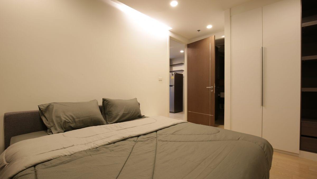 1 Bedroom in 15 Sukhumvit Residences