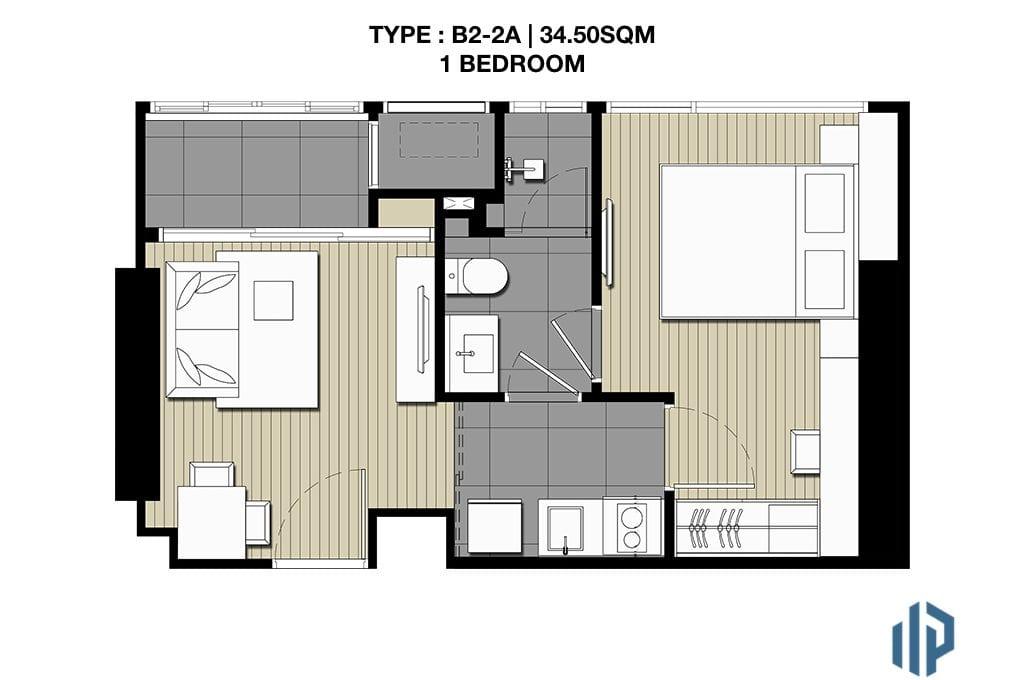 IDEO MOBI ASOKE PLAN.002