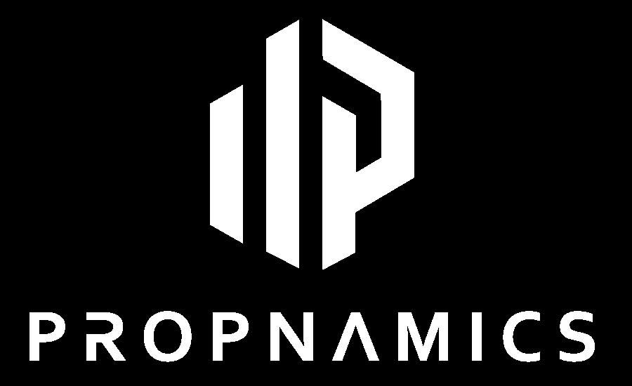 PropnamicsThai
