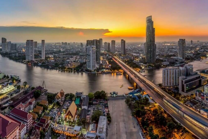 New Property Tax Law 2020