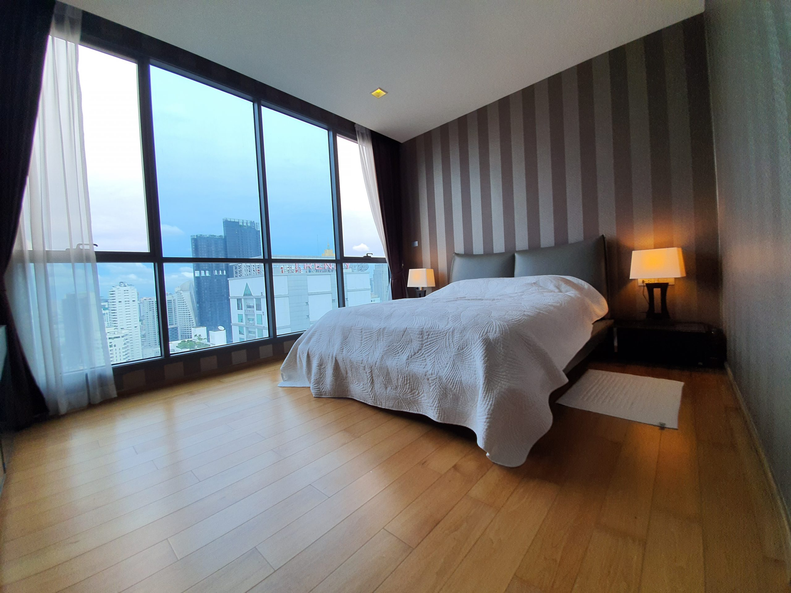 FOR SALE: 2 BEDROOM | HYDE SUKHUMVIT 13 | RARE PRICE
