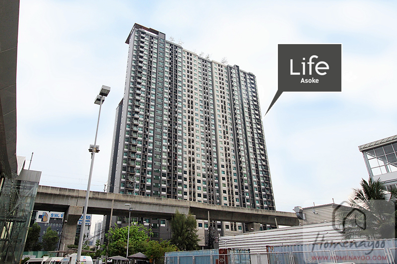 Life-Asoke